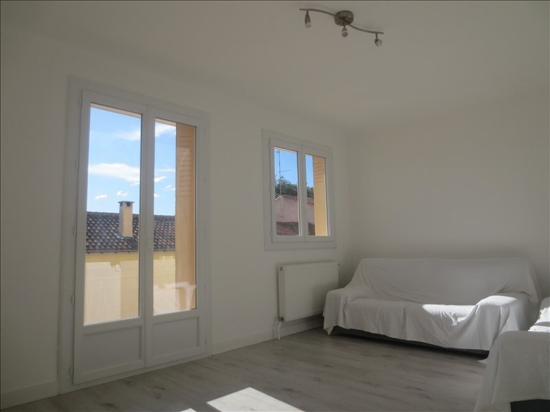 Vente appartement Montpellier 149 000€ - Photo 3