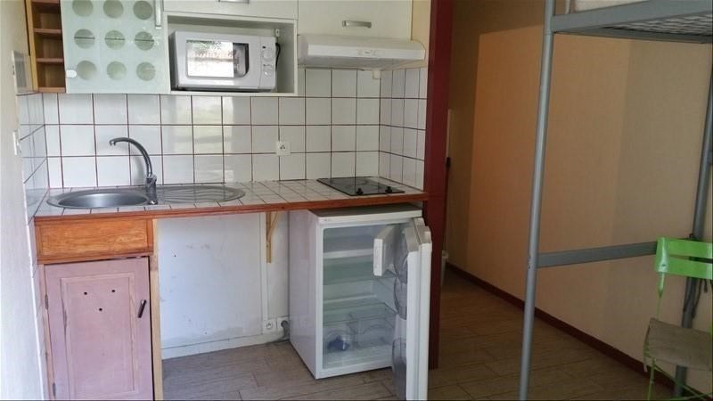 Location appartement Vernon 400€ CC - Photo 2