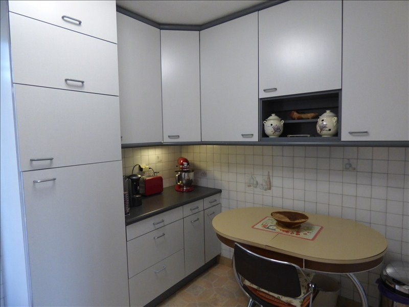 Sale apartment Toulon 345 000€ - Picture 3