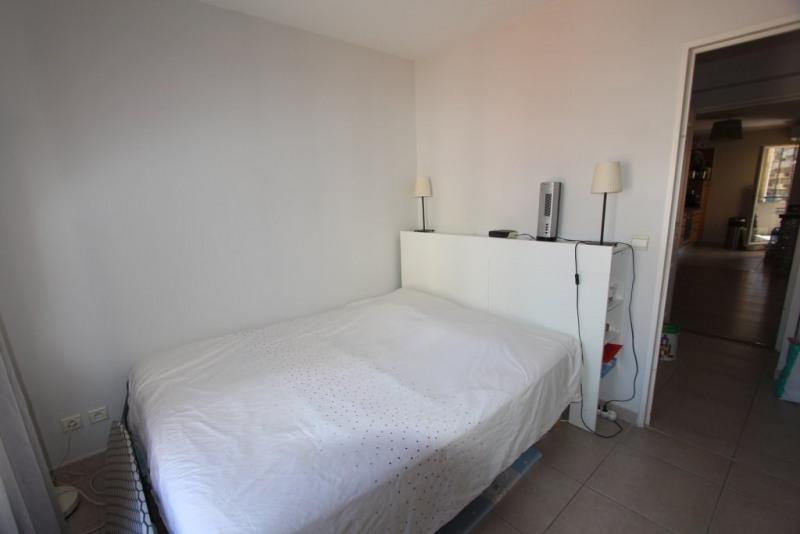 Vente appartement Nice 340000€ - Photo 9