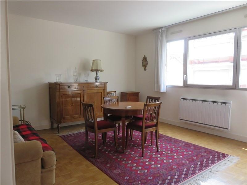 Vente appartement Le vésinet 346500€ - Photo 5