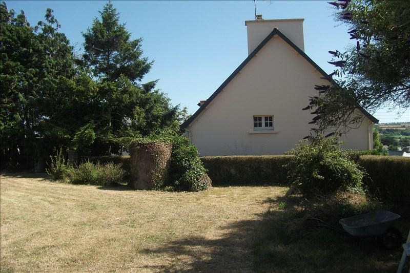 Vente maison / villa Pont croix 177 140€ - Photo 9