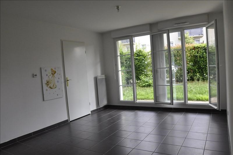 Vente appartement Fontenay tresigny 187 000€ - Photo 2