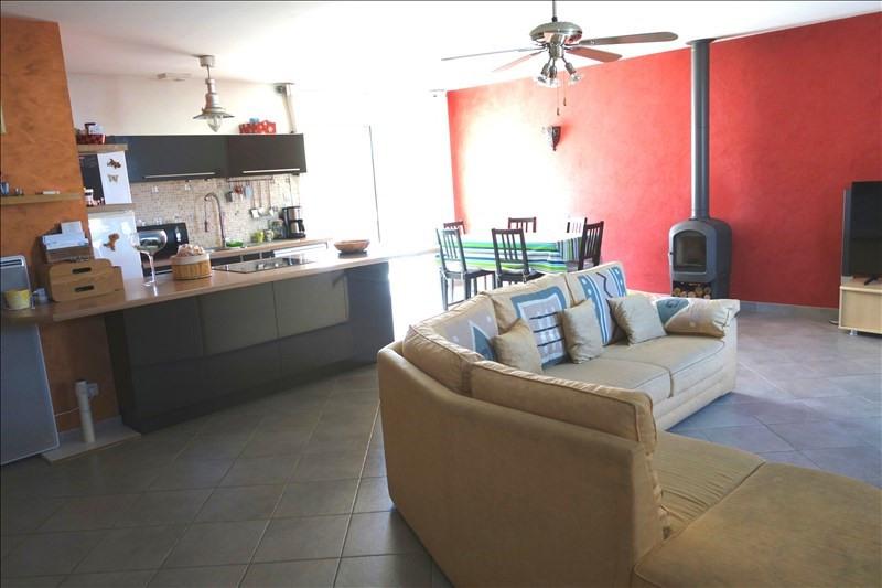Vente maison / villa Nozay 185000€ - Photo 4