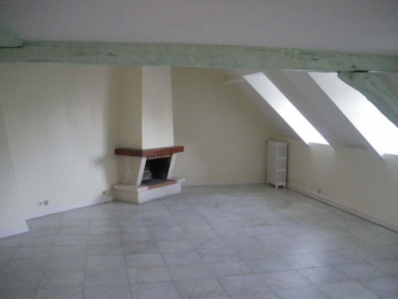 Vente appartement Boissy l aillerie 179000€ - Photo 2