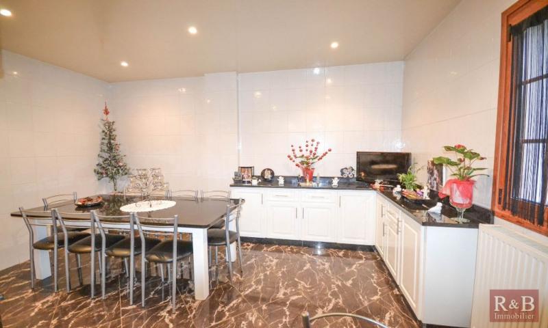 Sale house / villa Les clayes sous bois 575000€ - Picture 6
