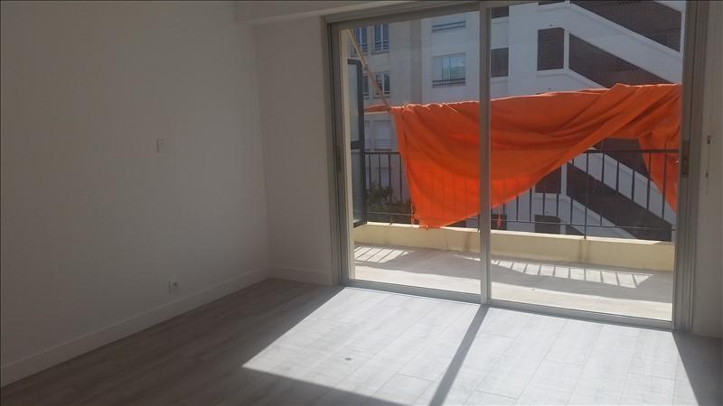 Продажa квартирa Juan les pins 295000€ - Фото 8