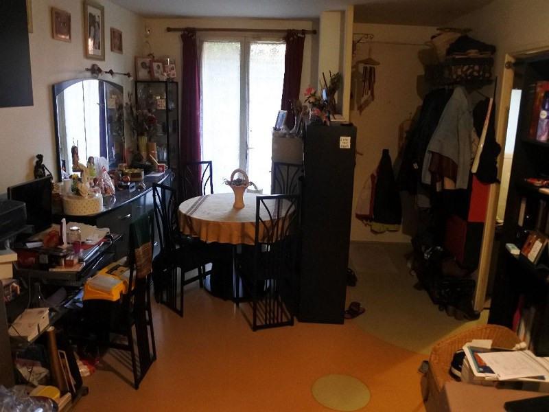 Vente appartement Montigny les cormeilles 168000€ - Photo 2