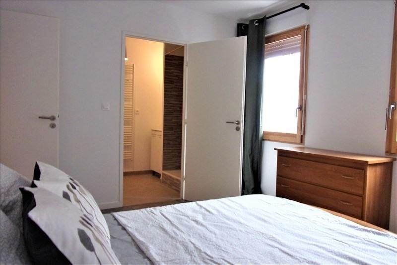 Location appartement L ile st denis 980€ CC - Photo 6