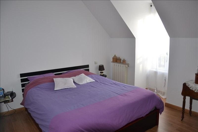Sale house / villa Osny 429000€ - Picture 9