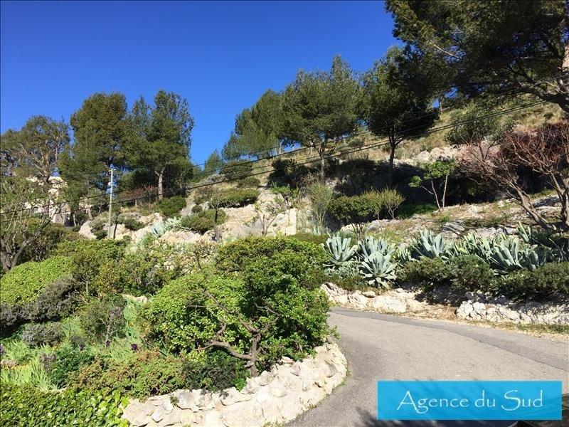 Vente maison / villa Roquevaire 397000€ - Photo 9