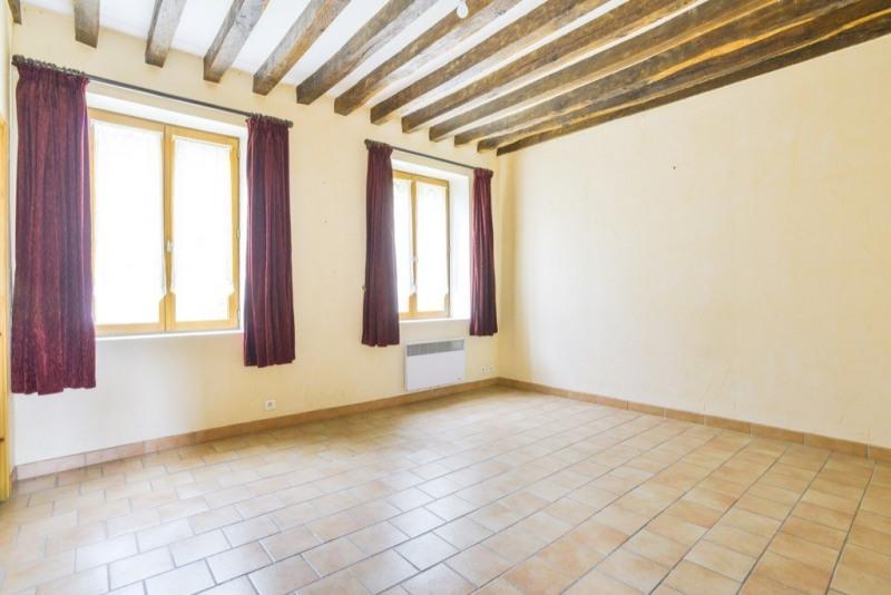 Sale house / villa Neuilly en thelle 189000€ - Picture 6