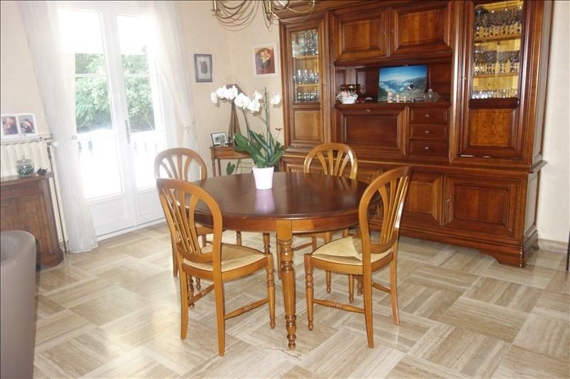 Vente maison / villa Les clouzeaux 229000€ - Photo 8