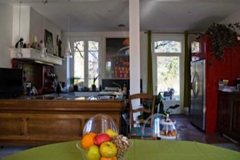 Deluxe sale house / villa Mazamet 400000€ - Picture 9