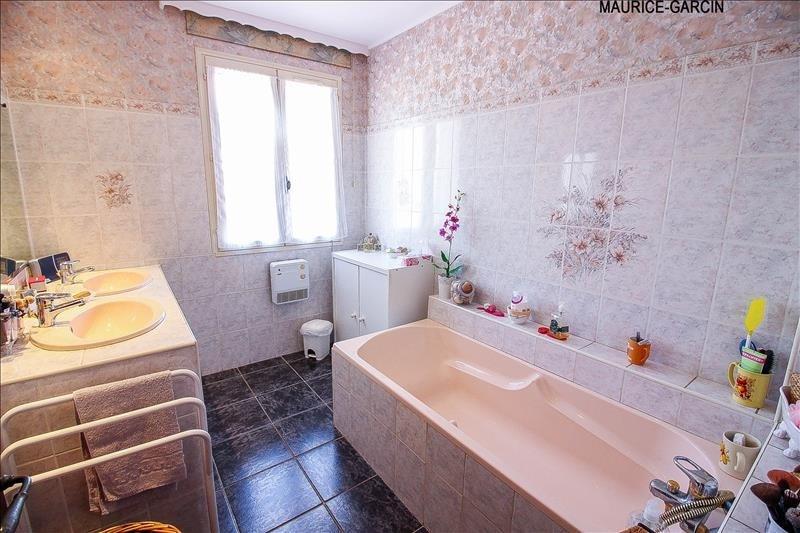 Vente maison / villa Sarrians 299000€ - Photo 7