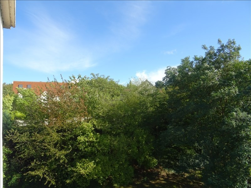 Vente appartement Le port marly 189 000€ - Photo 7