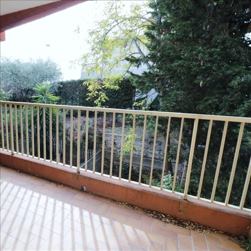 Sale apartment Nice 116 900€ - Picture 4