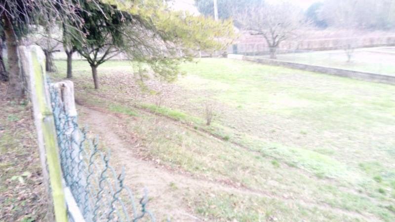 Revenda terreno Auberives sur vareze 95000€ - Fotografia 2