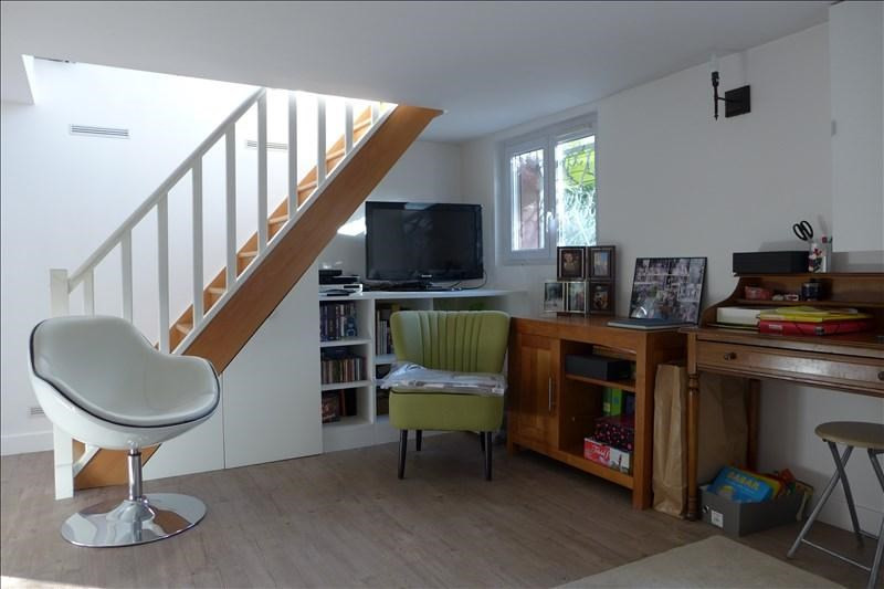 Sale house / villa Garches 695000€ - Picture 4