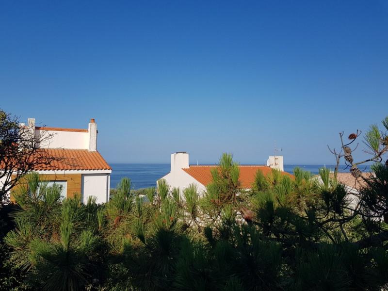 Deluxe sale house / villa Chateau d olonne 704000€ - Picture 3