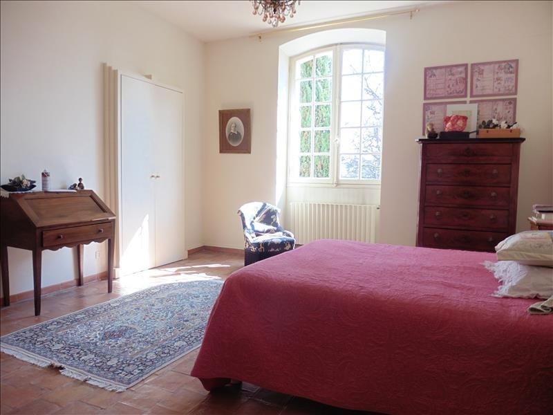 Vente de prestige maison / villa Aix en provence 788000€ - Photo 3