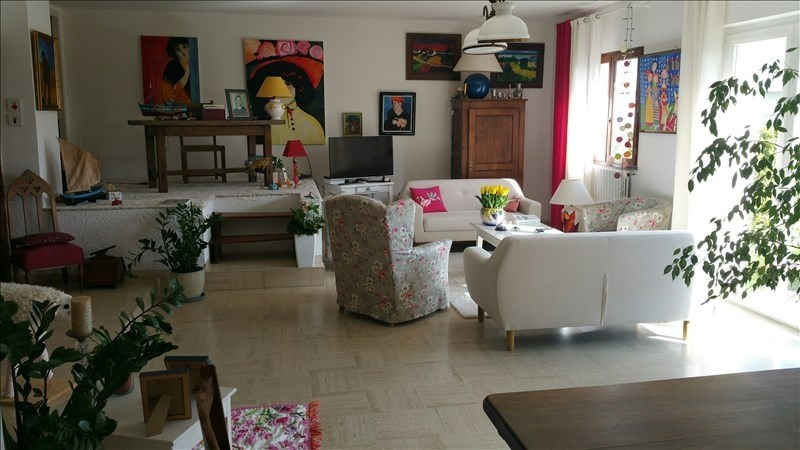 Vente maison / villa La chapelle heulin 243 800€ - Photo 1