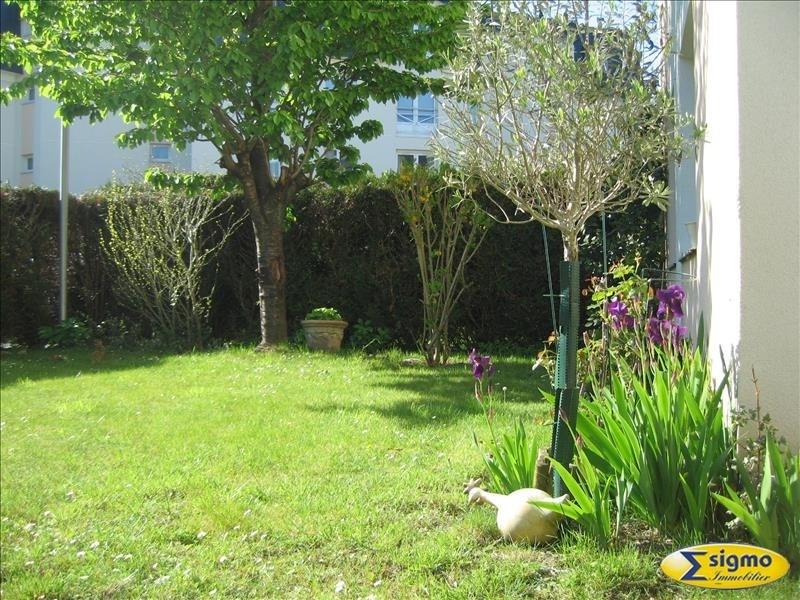 Venta  apartamento Chatou 344000€ - Fotografía 2