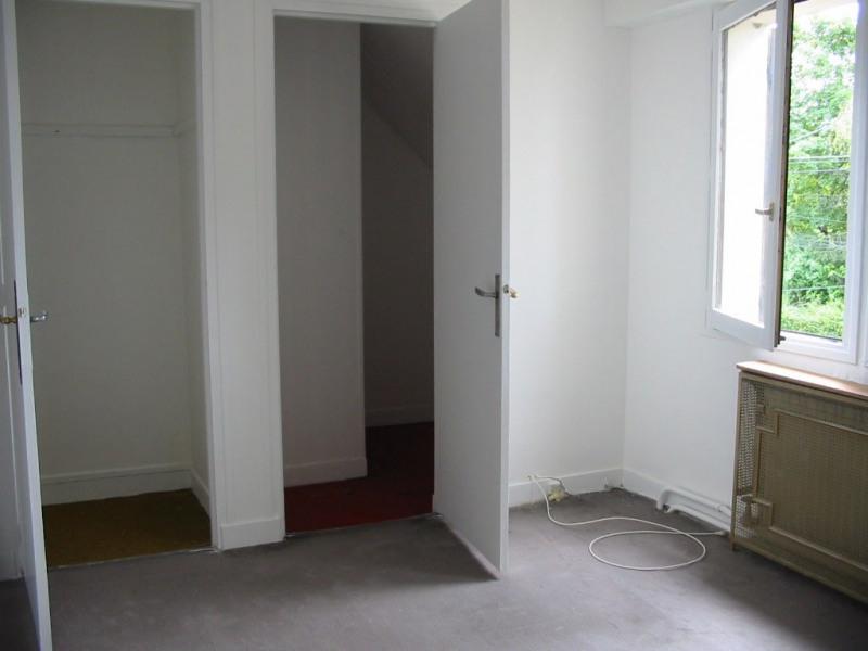 Sale house / villa Saint-michel-sur-orge 299000€ - Picture 11