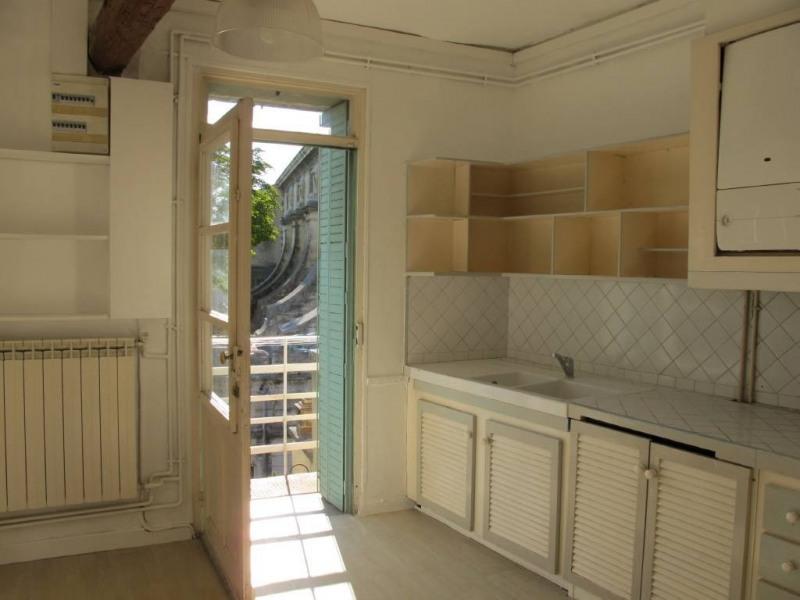 Location appartement Avignon 840€ CC - Photo 2