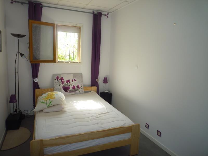 Alquiler  apartamento Culoz 630€ CC - Fotografía 4