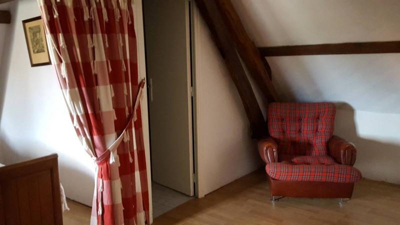 Vente maison / villa Saint germain du bois 205000€ - Photo 19