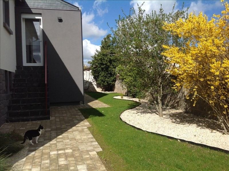 Vente maison / villa St brieuc 304800€ - Photo 1