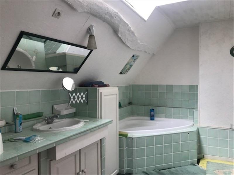 Vente maison / villa Gallardon 210000€ - Photo 5