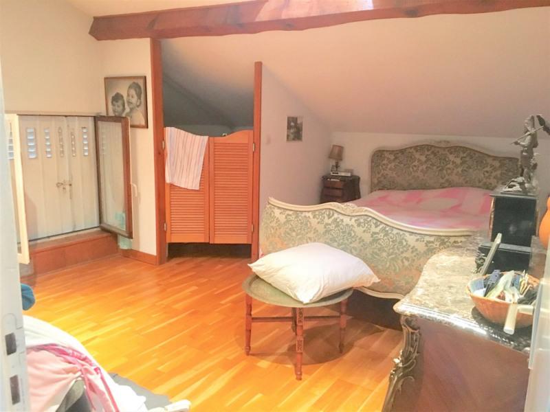 Vente maison / villa Saint-étienne 207000€ - Photo 4