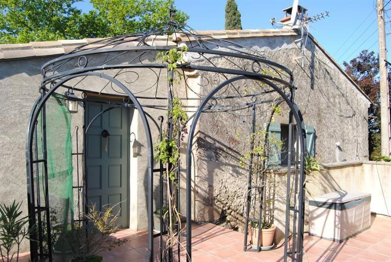 Vente maison / villa Montreal 246000€ - Photo 5