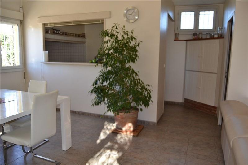Revenda casa Pia 347900€ - Fotografia 6