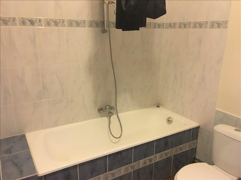 Sale house / villa St quentin 59750€ - Picture 3
