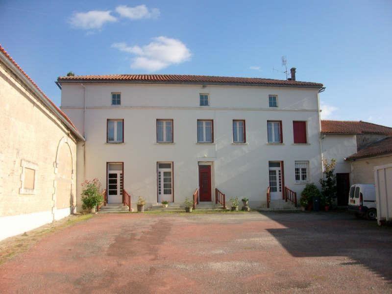 Vente maison / villa Verdille 272000€ - Photo 18