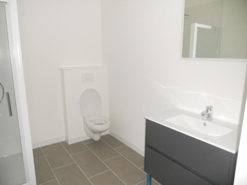 Location appartement St omer 527€ CC - Photo 6