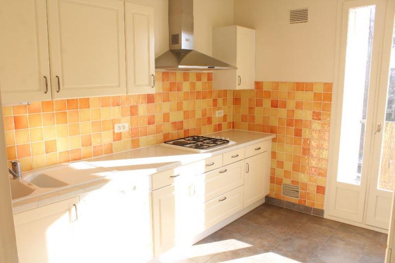 Vente appartement Meaux 184200€ - Photo 2