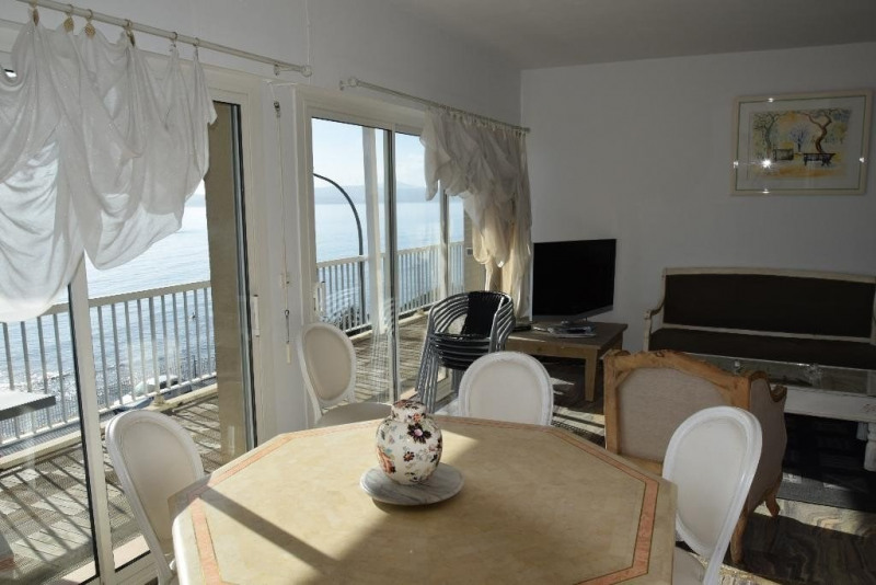 Vente appartement Ste maxime 400 000€ - Photo 4