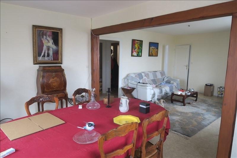 Sale apartment Royan 180500€ - Picture 2