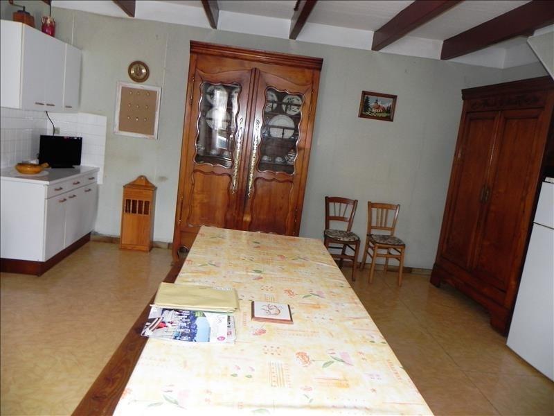 Sale house / villa Perros guirec 162362€ - Picture 4