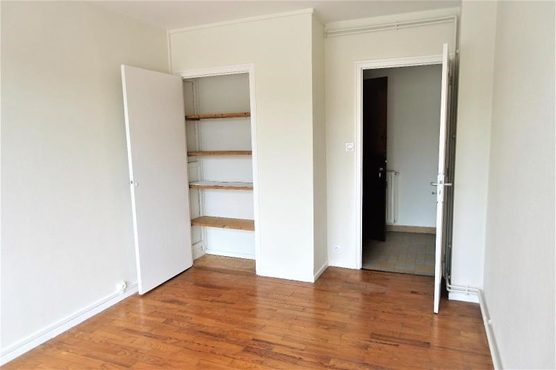 Location appartement Eybens 790€ CC - Photo 5