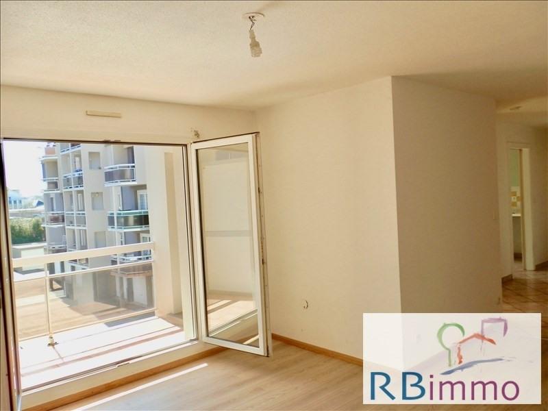 Vente appartement Molsheim 139900€ - Photo 1