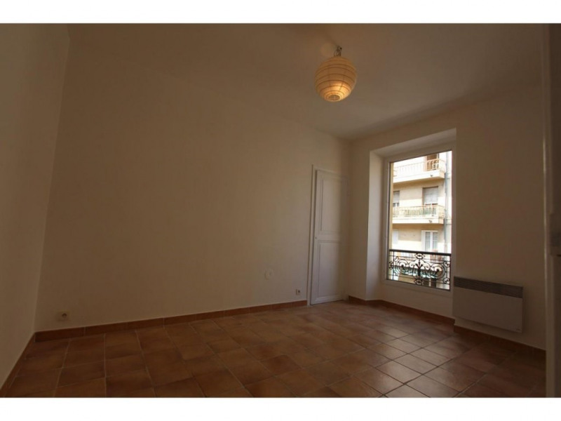 Location appartement Nice 706€ CC - Photo 6