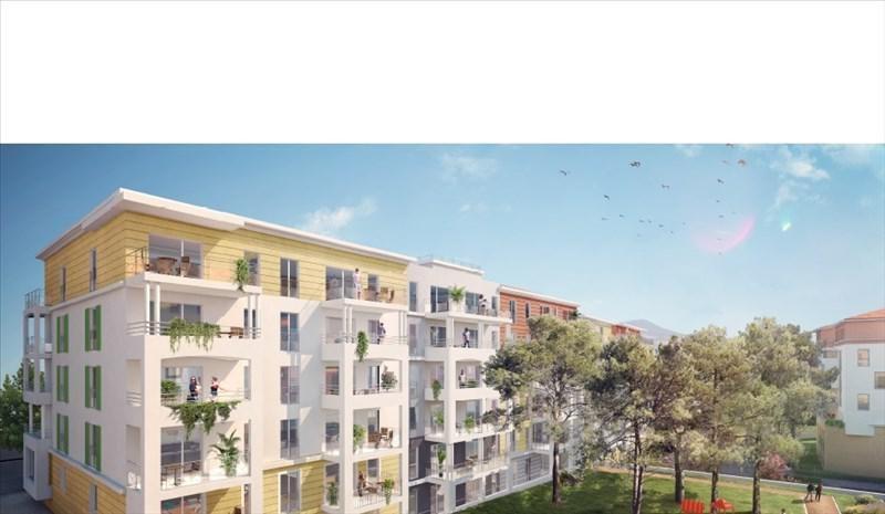 Venta nuevo  programa Toulon  - Fotografía 3