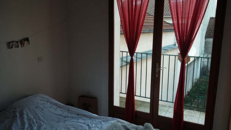 Location appartement Acheres 804€ +CH - Photo 3