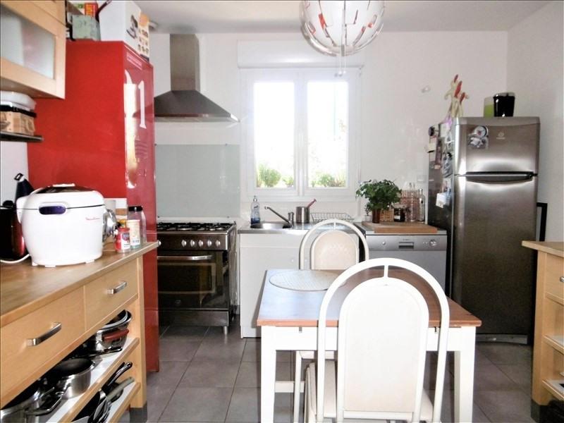 Vente maison / villa St quentin 189900€ - Photo 4