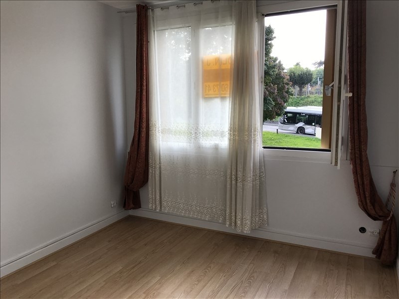 Vente appartement Combs la ville 165900€ - Photo 6